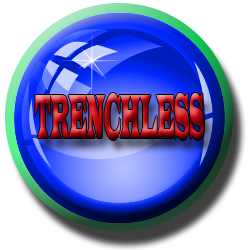 los angeles trenchless sewer replacement